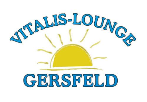 Vitalis-Lounge Gersfeld - Entspannung .. Vitalität .. Energie